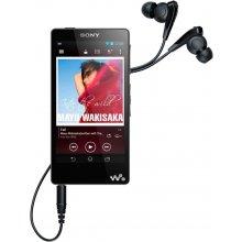 Sony MP4