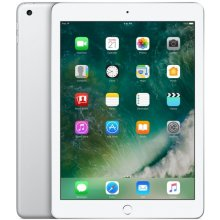 "Планшет Apple iPad 9,7"" (24,63cm) 128GB WIFI..."