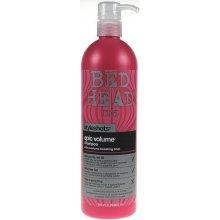 Tigi Bed Head Epic Volume Shampoo, Cosmetic...
