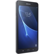 Tahvelarvuti Samsung GALAXY Tab A 7' WiFi...