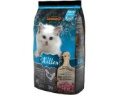 Leonardo KITTEN Chicken 400g