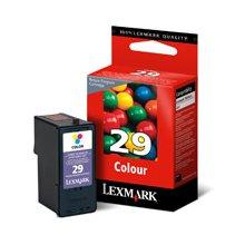 Тонер Lexmark 18C1429E, 50 g