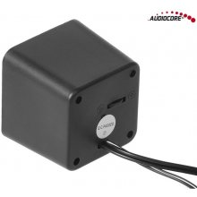 Kõlarid Audiocore 6W USB AC870R
