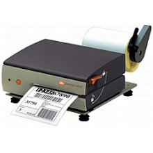 Printer Datamax-Oneil MP COMPACT4 MOBILE...