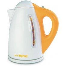 SMOBY Mini Tefal kettle
