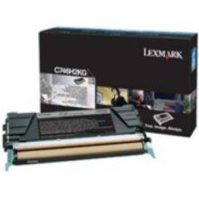 Lexmark C746H3KG, Laser, Lexmark C 746...