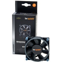 Be quiet ! SHADOW WINGS SW1 80mm LS, Fan...