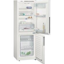 Холодильник SIEMENS KG33VXW30