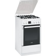 GORENJE CC 700 W Gas-electric cooker