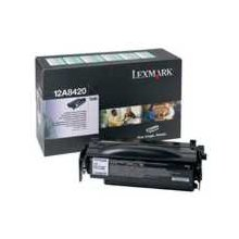 Тонер Lexmark T430 Return Program Print...