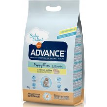 ADVANCE Dog Maxi Puppy Chicken и Rice 3,0kg
