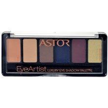 Astor Eye Artist Luxury 200 Style Is Eternal...
