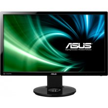Monitor Asus VG248QE, 1920 x 1080, LED...