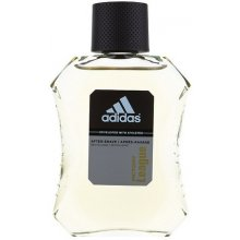 Adidas Victory League, Aftershave 50ml...