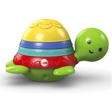 FISHER PRICE Swimming Turtle