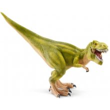 Schleicher SCHLEICH Tyranosaurus Re x