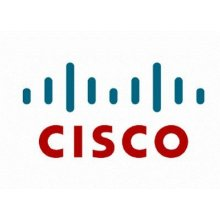CISCO ASA 5505 10-to-Unlimited User upgrade...