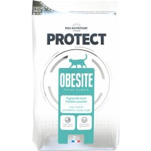 Pro-Nutrition Protect Cat Obesite...