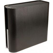 Korpus BitFenix Pandora Core Micro-ATX...