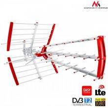 Maclean MCTV-910 DVB-T TV Directional Aerial...