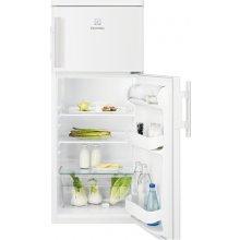 Холодильник ELECTROLUX Fridge-freezer...