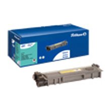 Тонер Pelikan Toner Brother TN-2320 comp...