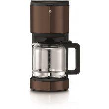 Кофеварка WMF Coffee maker Terra Aroma