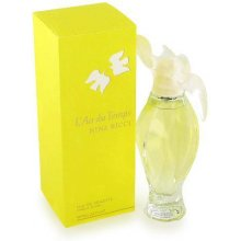 Nina Ricci L´Air du Temps, EDT 30ml...