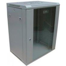 "OEM Digitus 19"" wall mounting cabinets 12U..."