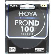 Hoya PRO ND 100 49 mm
