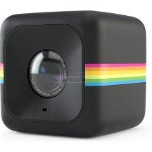 Видеокамера POLAROID Cube камера чёрный