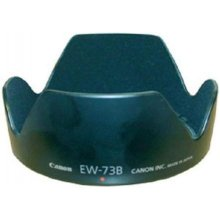 Canon EW 73 B Gegenlichtblende
