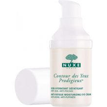 Nuxe Creme Prodigieuse Anti-Fatigue...