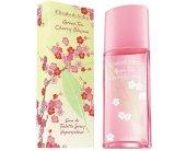 Elizabeth Arden Green Tea Cherry Blossom EDT...