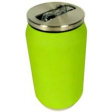 Yoko Design Isotherm Tin Can 280 ml, Soft...