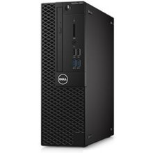 DELL OptiPlex 3050 Desktop, SFF, Intel Core...