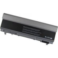 V7 V7ED-PT4349C, Notebook / tahvelarvuti PC...