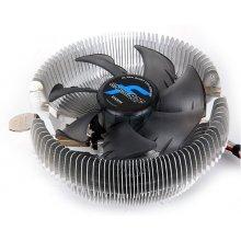 ZALMAN CNPS90F CPU Cooler