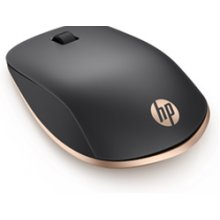 HP INC. Z5000 Bluetooth Maus kupfer