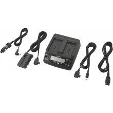 Sony AC-VQ1051D, 100-240, 50/60, литий-Ion...