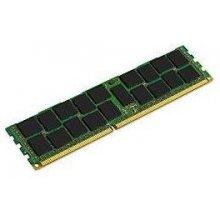 Mälu KINGSTON tehnoloogia 4GB 1600MHz DDR3...