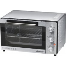 Steba KB 28, Electric, Convection, Grill...