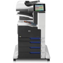 Printer HP INC. HP M775z LaserJet, Laser...