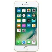Mobiiltelefon Apple iPhone 7 128GB, gold