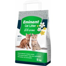 EMINENT Cat Litter with Aroma 5kg