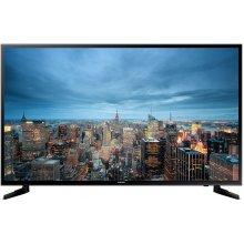 Телевизор Samsung UE55JU6072UXXH 4k ULTRA HD...