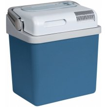 Sencor SCM 1025 Travel cooler
