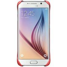 Samsung EF-YG920BPEG Protective чехол für S6...