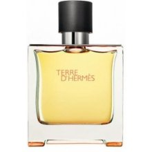 Hermes Terre D´Hermes 75ml - Perfume...