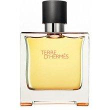 Hermes Terre D Hermes Parfum, Parfem 75ml...